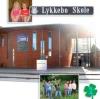 lykkebo-skole