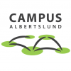 Campus Albertslund