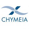 Chymeia