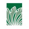 Dansk Akvakultur