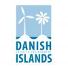 Danish Islands