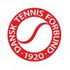 Dansk Tennisforbund