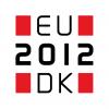 EU2012.dk