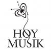 HøyMusik