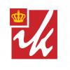 Internationalt Kultursekretariat