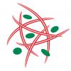 Netværk af forebyggende sygehuse i Danmark