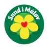 Sund i Måløv