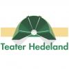 Teater Hedeland