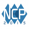 NCP 2015