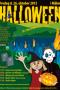 halloweenplakat