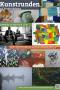 kunstrunden_2014_plakat_web