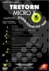 microwebstroke