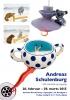 schulenburg_plakat
